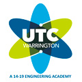University Technical College Warrington