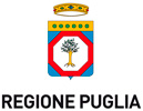 Regione Puglia - Italy