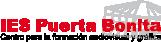 Logo IES_1